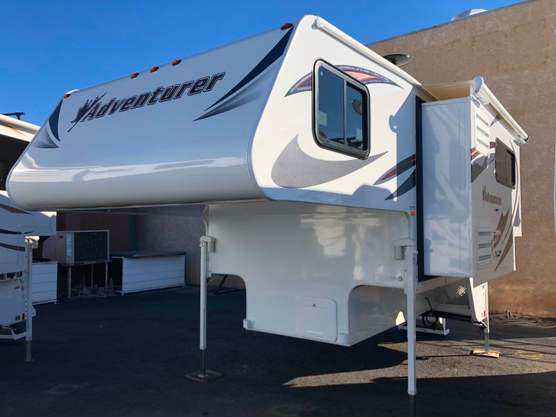 2019 Adventurer 89RBS   in Phoenix, AZ