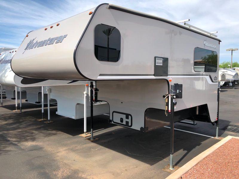 2019 Adventurer 901SB 50th Anniversary Limited Edition  in Avondale, AZ