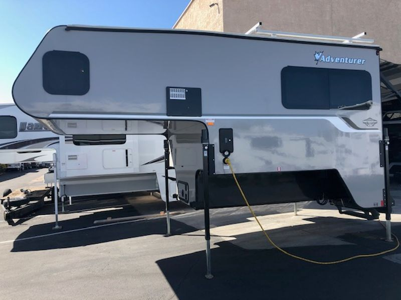 2019 Adventurer 901SB  Limited Edition  in Mesa AZ