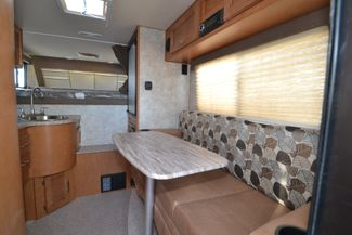 2019 Adventurer Lp 80RB 39 PERCENT TAX   city Colorado  Boardman RV  in , Colorado