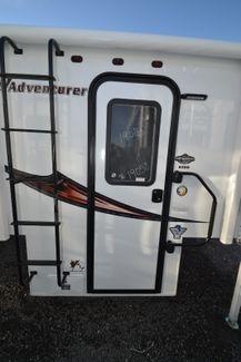 2019 Adventurer Lp 80RB 39 PERCENT TAX   city Colorado  Boardman RV  in , Colorado