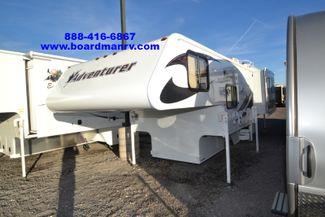 2019 Adventurer Lp 80RB   city Colorado  Boardman RV  in , Colorado