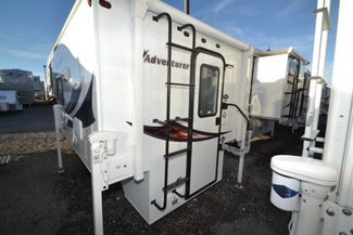 2019 Adventurer Lp 80RB   city Colorado  Boardman RV  in , Colorado