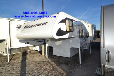 2019 Adventurer Lp 80RB  in , Colorado