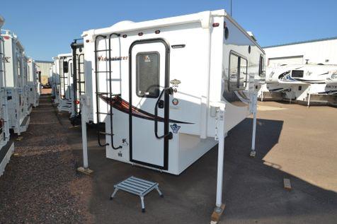 2019 Adventurer Lp 80RB Short or Long bed  in , Colorado