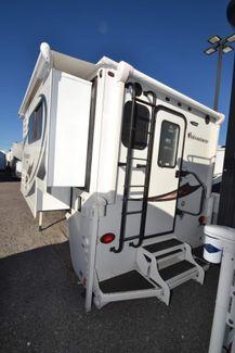 2019 Adventurer Lp 89RBS GENERATOR 39 percent tax   city Colorado  Boardman RV  in Pueblo West, Colorado