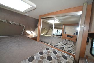 2019 Adventurer Lp 89RBS GENERATOR 39 percent tax   city Colorado  Boardman RV  in Pueblo West, Colorado