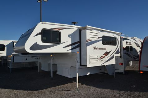 2019 Adventurer Lp 89RBS GENERATOR 3.9 percent tax  in Pueblo West, Colorado