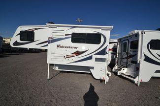 2019 Adventurer Lp 89RBS   city Colorado  Boardman RV  in Pueblo West, Colorado