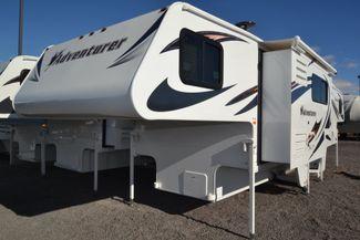 2019 Adventurer Lp 89RBS   city Colorado  Boardman RV  in , Colorado