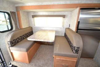 2019 Adventurer Lp 89RBS   city Colorado  Boardman RV  in Pueblo West, Colorado