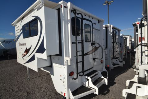 2019 Adventurer Lp 89RBS  in Pueblo West, Colorado