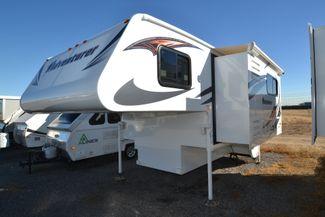 2019 Adventurer Lp ADVENTURER 910DB   city Colorado  Boardman RV  in , Colorado