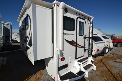 2019 Adventurer Lp ADVENTURER 910DB  in , Colorado