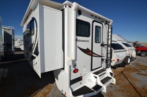 2019 Adventurer Lp ADVENTURER 910DB  in , Colorado