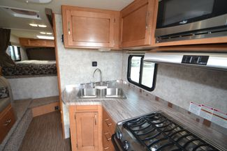 2019 Adventurer Lp ADVENTURER 910DB   city Colorado  Boardman RV  in , Colorado