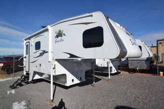 2019 Adventurer Lp EAGLE CAP 1160   city Colorado  Boardman RV  in , Colorado
