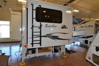 2019 Adventurer Lp EAGLE CAP 1160   city Colorado  Boardman RV  in , Colorado