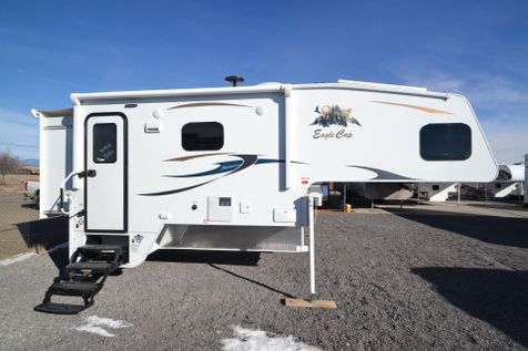 2019 Adventurer Lp EAGLE CAP 1160  in , Colorado
