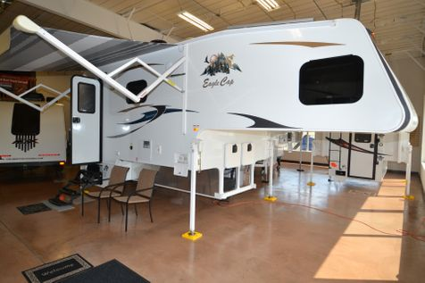 2019 Adventurer Lp EAGLE CAP 1160  in Pueblo West, Colorado