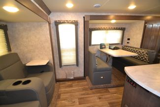 2019 Adventurer Lp EAGLE CAP 1165   city Colorado  Boardman RV  in , Colorado