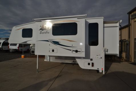 2019 Adventurer Lp EAGLE CAP 1165  in , Colorado