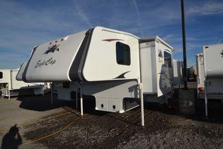 2019 Adventurer Lp EAGLE CAP 1165   city Colorado  Boardman RV  in , Colorado