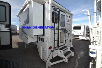 2019 Adventurer Lp EAGLE CAP 811   city Colorado  Boardman RV  in , Colorado