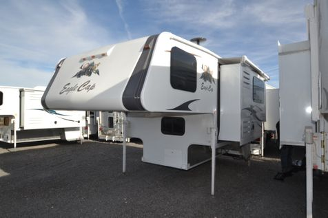 2019 Adventurer Lp EAGLE CAP 811  in Pueblo West, Colorado
