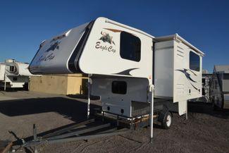 2019 Adventurer Lp  EAGLE CAP 960  39 percent tax   city Colorado  Boardman RV  in , Colorado