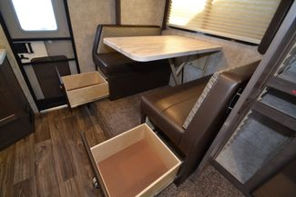 2019 Adventurer Lp  EAGLE CAP 960  39 percent tax   city Colorado  Boardman RV  in , Colorado