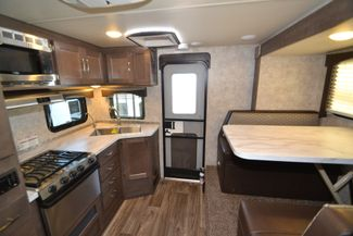 2019 Adventurer Lp  EAGLE CAP 960  39 percent tax   city Colorado  Boardman RV  in Pueblo West, Colorado