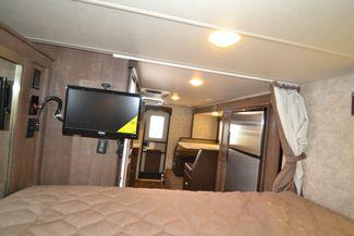 2019 Adventurer Lp  EAGLE CAP 960  39 percent tax   city Colorado  Boardman RV  in Pueblo West, Colorado