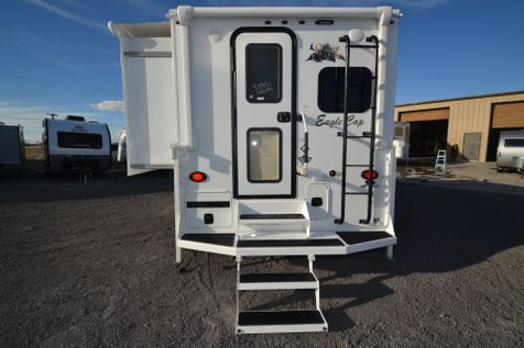 2019 Adventurer Lp  EAGLE CAP 960  3.9 percent tax!!  in , Colorado