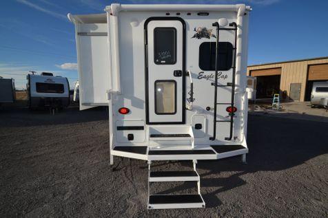 2019 Adventurer Lp  EAGLE CAP 960  3.9 percent tax!!  in Pueblo West, Colorado