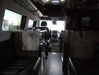 2019 Airstream INTERSTATE 3500 LOUNGE EXT Chesterfield, Missouri 19