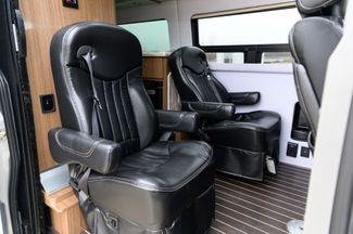 2019 Airstream INTERSTATE 3500 LOUNGE EXT Chesterfield, Missouri 46