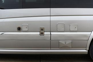 2019 Airstream INTERSTATE 3500 LOUNGE EXT Chesterfield, Missouri 5
