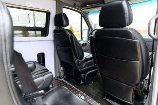 2019 Airstream INTERSTATE 3500 LOUNGE EXT Chesterfield, Missouri 47