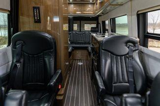 2019 Airstream INTERSTATE 3500 LOUNGE EXT Chesterfield, Missouri 48