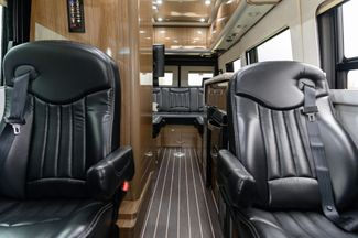 2019 Airstream INTERSTATE 3500 LOUNGE EXT Chesterfield, Missouri 50