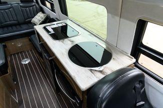 2019 Airstream INTERSTATE 3500 LOUNGE EXT Chesterfield, Missouri 55