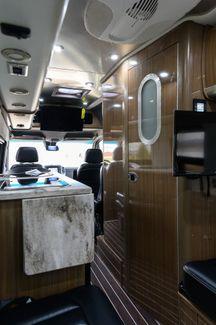 2019 Airstream INTERSTATE 3500 LOUNGE EXT Chesterfield, Missouri 57