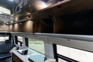 2019 Airstream INTERSTATE 3500 LOUNGE EXT Chesterfield, Missouri 59