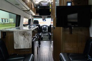 2019 Airstream INTERSTATE 3500 LOUNGE EXT Chesterfield, Missouri 62