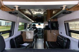 2019 Airstream INTERSTATE 3500 LOUNGE EXT Chesterfield, Missouri 66