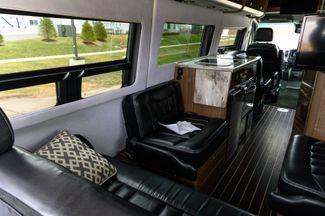 2019 Airstream INTERSTATE 3500 LOUNGE EXT Chesterfield, Missouri 67