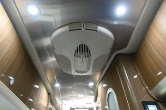 2019 Airstream INTERSTATE 3500 LOUNGE EXT Chesterfield, Missouri 70