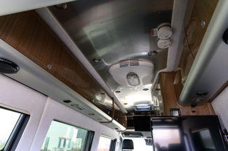 2019 Airstream INTERSTATE 3500 LOUNGE EXT Chesterfield, Missouri 71