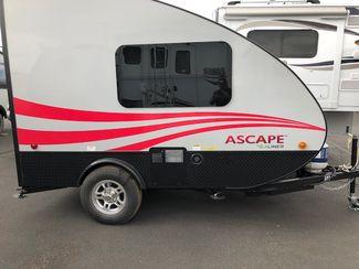2019 Aliner Ascape    in Surprise-Mesa-Phoenix AZ